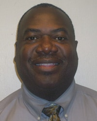 board member DONALD-HART head shot
