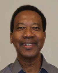 board member LONNIE-INGRAM head shot