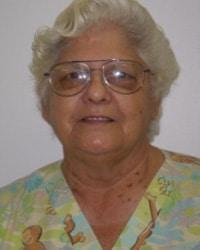 board member PATRICIA JACKSON head shot