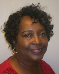 board member VIRGINIA-JACKSON head shot